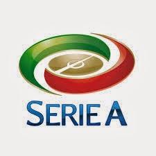 FUTBOL Serie A--Resultados Jornada 17 y clasificación