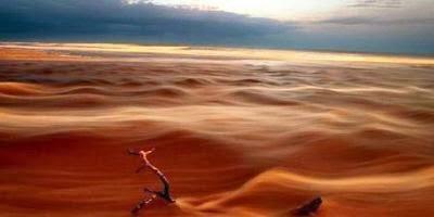 Hudzaifah bin Yaman Kepercayaan Rahasia Rasulullah-nur qolbu