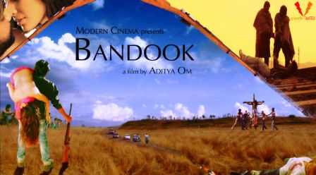 Watch Bandook (2013) Hindi Movie Online