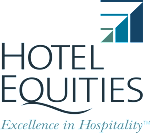 Hotel Equities
