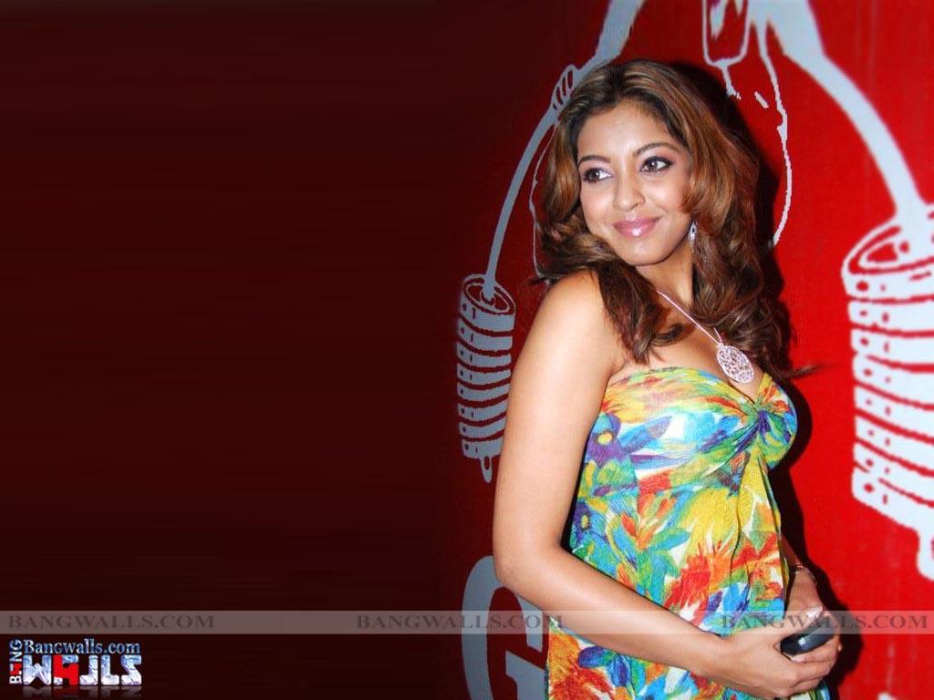 Tanushree dutta sex pics