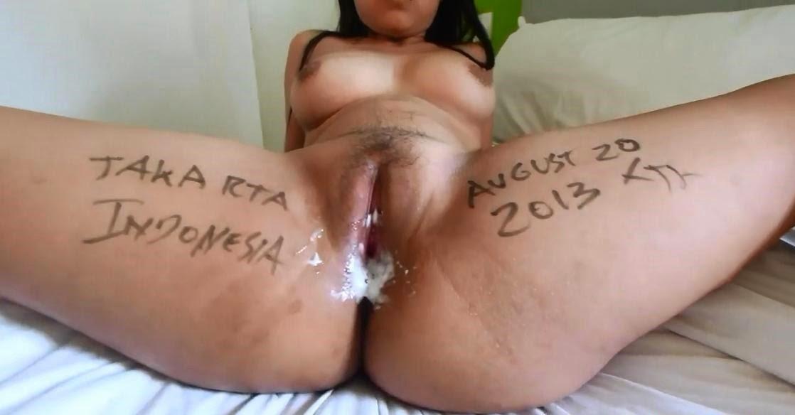 Bokep Streaming Sex Asian Diary Sexy Hot  BigoHotAsia