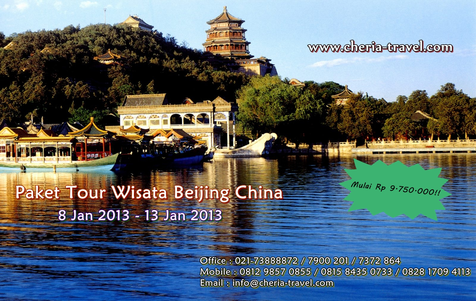 paket tour wisata beijing china, paket tour wisata beijing china 2013, wisata beijing china 2013, paket tour beijing 2013, tour wisata beijing 2013