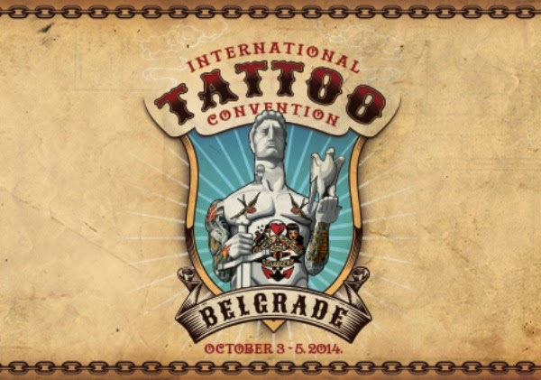 https://www.facebook.com/TattooConventionBelgrade