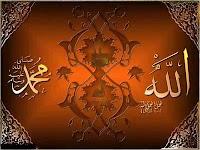 Sana gelen iyilik Allah'tandır. Başına gelen kötülük ise nefsindendir. Seni insanlara elçi gönderdik; şahit olarak da Allah yeter.