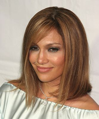 Length Hairstyles on New Haircut Hairstyle Trends  Mid Length Bob Hairstyles