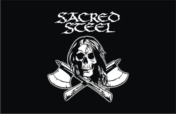 sacred_steel-sacred_steel_front_vector