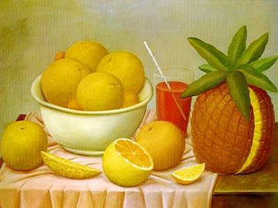 pinturas-bodegones-oleo