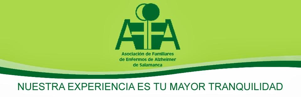 AFA Salamanca