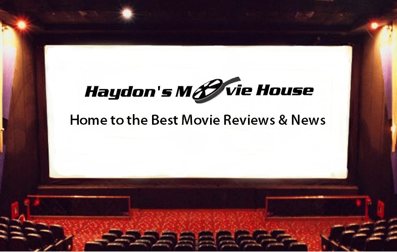 Haydon's Movie House
