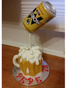 La Cervecita del Pepe