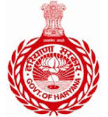 Haryana Police Recruitment Board, HPRB Recruitment Notice for Constable post Jan-2014