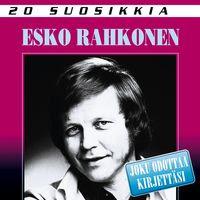 http://sawmusic.fi/Various/Kes%C3%A4n%20muistatko%20sen.mp3