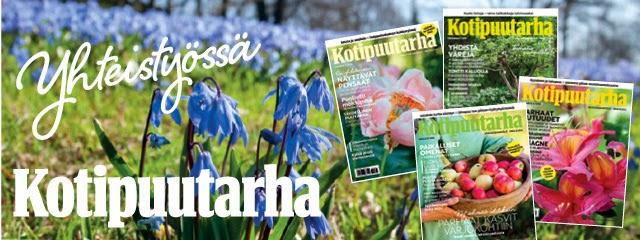 http://www.kotipuutarha.fi/