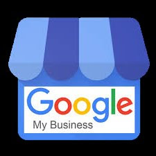 Business site Google