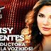 Daisy Fuentes será la conductora de ¨La Voz Kids¨ de Telemundo