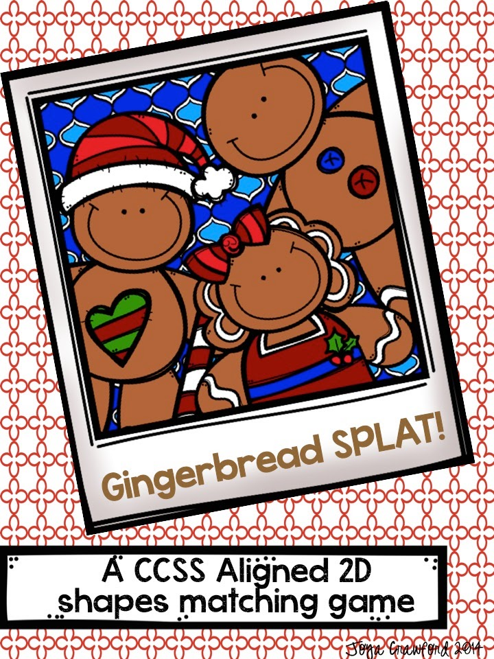 http://www.teacherspayteachers.com/Product/CCSS-Aligned-2D-Shapes-Gingerbread-SPLAT-1572327