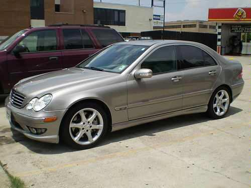 2007 mercedes c230 sport quotes for 2006 mercedes benz c230 problems