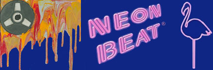 The Neon Beat