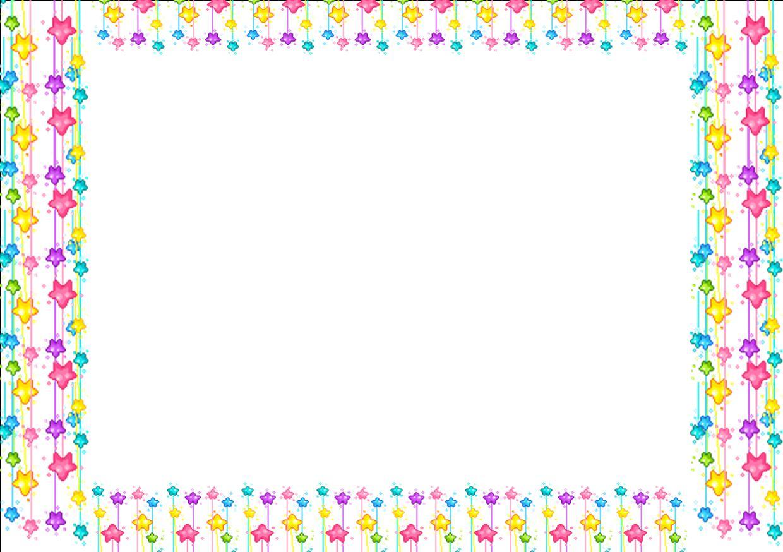Frame_Lucu+%5E_-+%286%29.jpg
