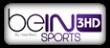 قناة bein sport hd3 بث مباشر مشاهدة قناة bein sport اتش دي 3 قناة بي ان سبورت hd3 الجزيرة الرياضية بلس hd3