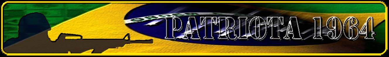 Patriota 1964