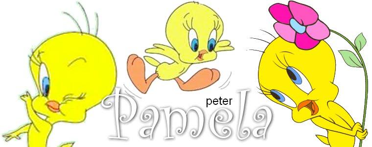 Peter Pâmela