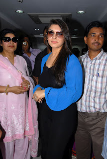 Hansika New Pictures Stills CF 06.jpg?BollyM.Blogspot