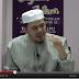 Ustaz Fathul Bari - Minta Dalil Solat Hormat Waktu