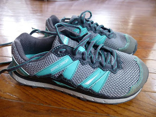 Altra Lone Peak Review