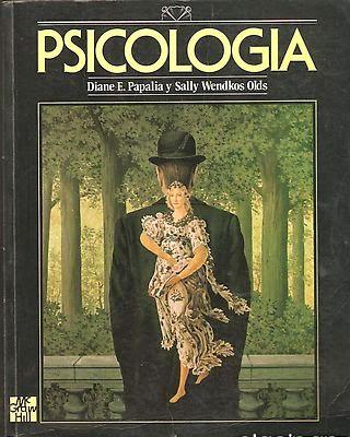 Psicologa diane papalia sally wendkos pdf booksmedicos ms informacin fandeluxe Image collections