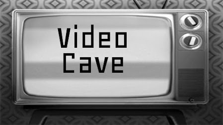 Video Cave