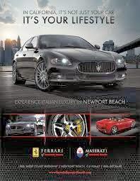 contoh teks iklan Bahasa Inggris tentang otomotif