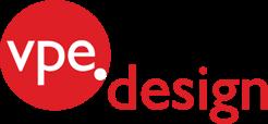VPE Design - Blog