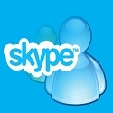 Skype 6.3.32.105 for Windows 8 Offline Installer