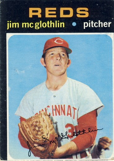 1971+Topps+National+Jim+McGlothlin.jpg