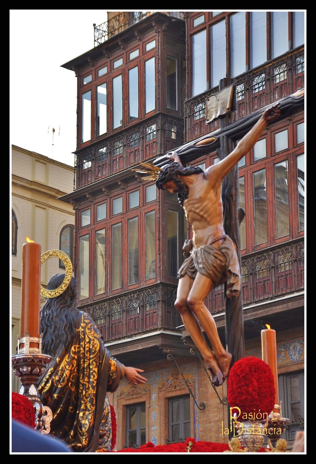 Cristo-Buena-Muerte-La-Hiniesta-Sevilla-2015