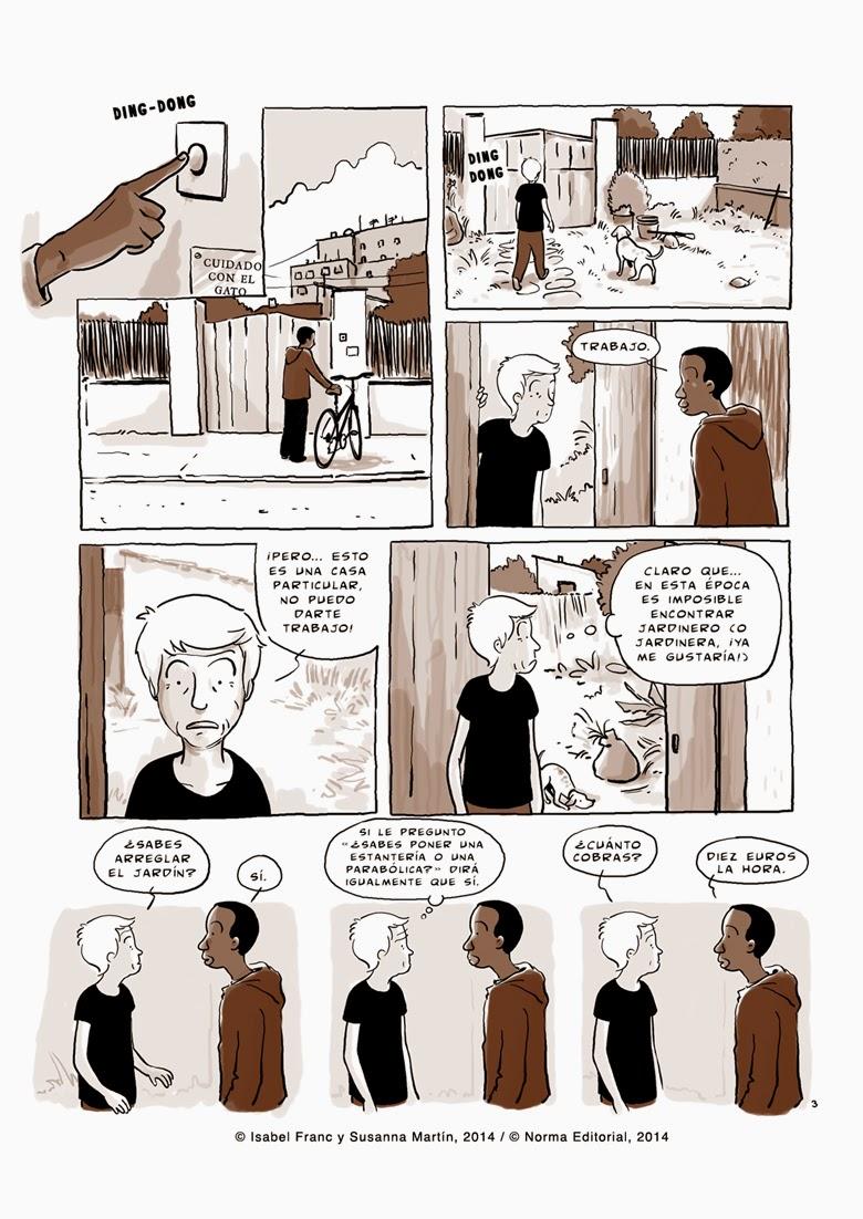 Capítulo 1. p.3