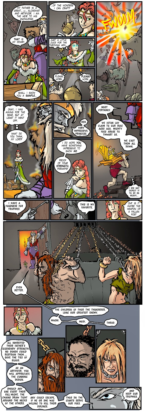 http://talesfromthevault.com/thunderstruck/comic695.html