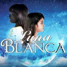 Watch Luna Blanca Pinoy Show Free Online