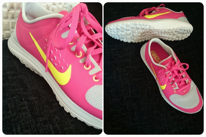 nike fs lite running shoes