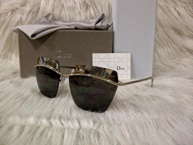 Jual Grosir Kacamata Dior 5503 Model Terbaru 2018 4903718767