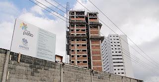 ALAGOAS:  Renan Calheiros é investigado por lavagem de dinheiro em Maceió