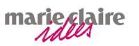 http://www.marieclaireidees.com/,flognarde-aux-poires,165328.asp
