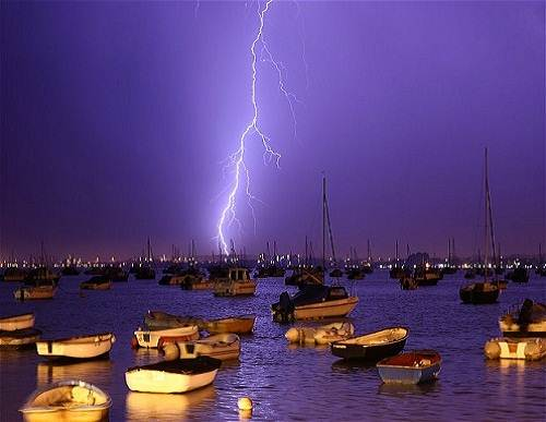 flooding_lightning_damage_UK_natural_calamities