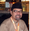 Datuk Al Azhar