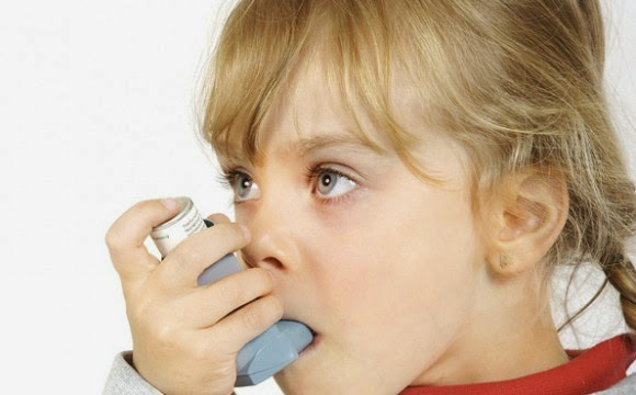 penyakit asma, obat asma tradisional, askep asma, penyebab asma, gejala asma