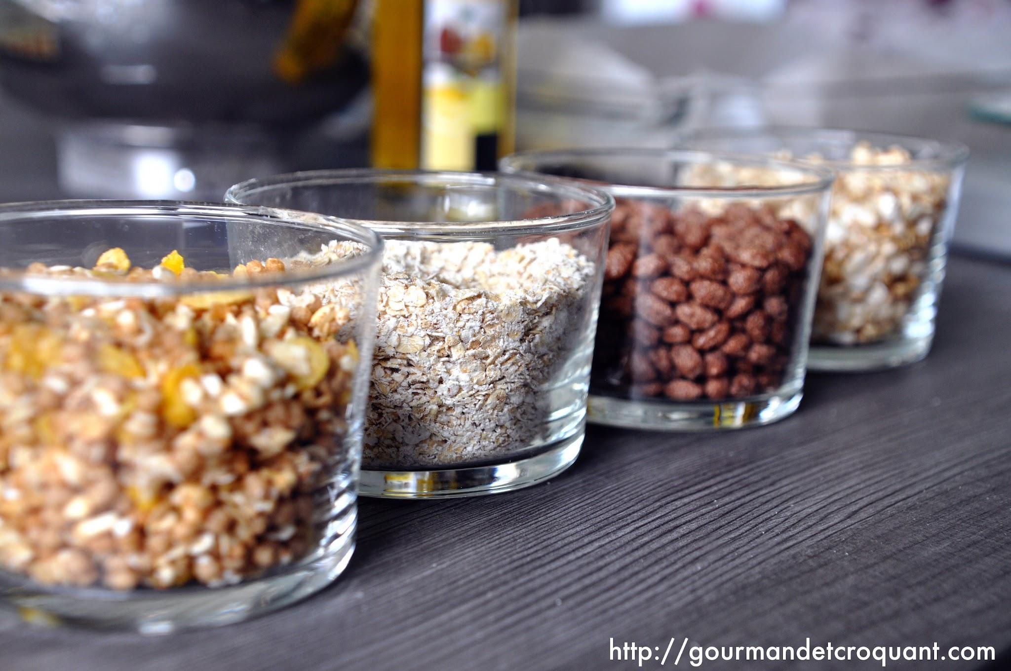 cereales-avoine-riz-souffle-sarrasin