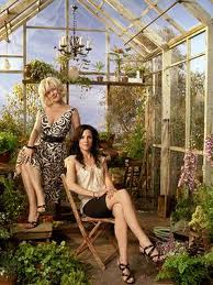 weeds season 7 episode 5