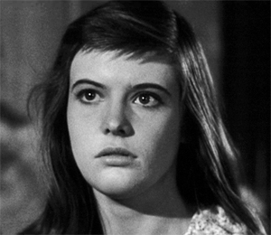 Lois smith young television s new frontier the 1960s december 2015
